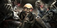 Blackguard Pack