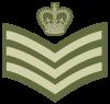 File:UK Sgt.png