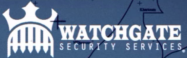 File:WatchGate.png