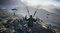 Ghost-Recon-Wildlands parachute