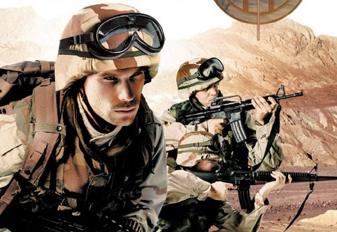 File:Tom-Clancys-Ghost-Recon-Desert-Siege.jpg