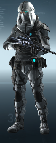 File:Recon AC.png