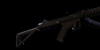 9mm C1