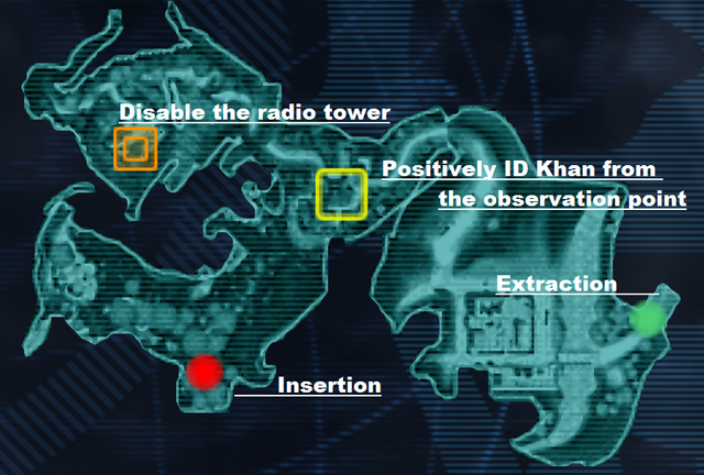 File:Local Contact map.png