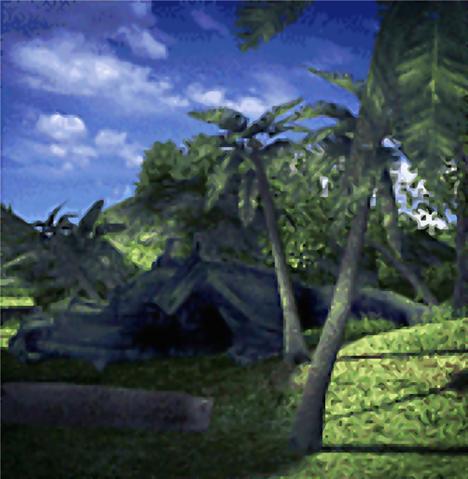 File:Jungles.png