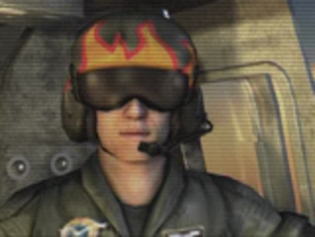 File:Helicopter Pilot.png