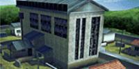 Recruiting Facility