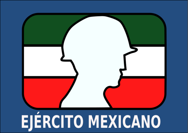 File:Mexican Army.png