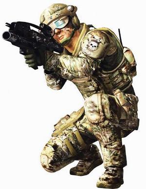 File:Graw soldier.jpg
