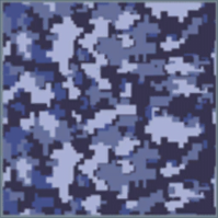 File:OPM Camo.png