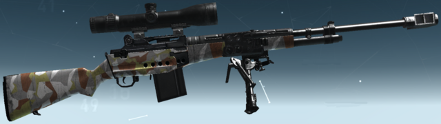 File:M14 ACR.png