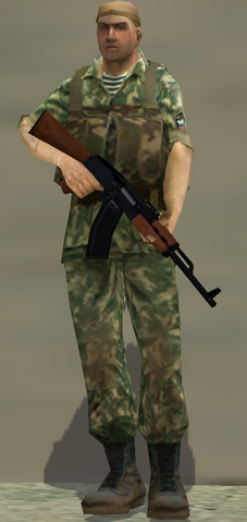 File:Russian Soldier 2.png
