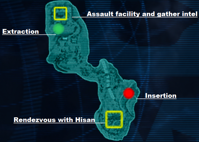 File:Recruiting Facility objectives.png
