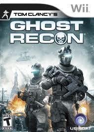 File:GR Wii cover.jpg