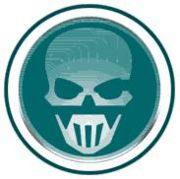 180px-Ghost recon logo