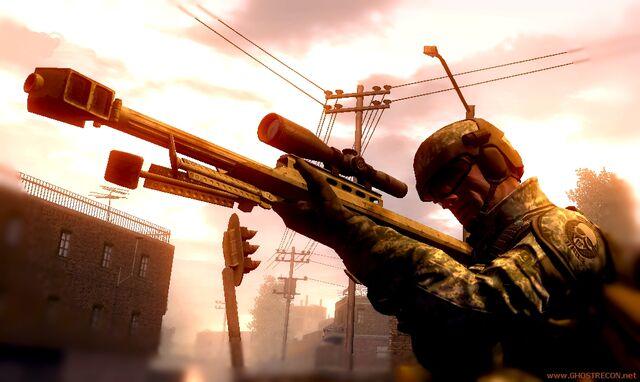File:Sniper GRAW.jpg