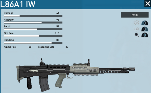 File:Level 15 L86A1IW.png