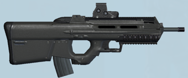 File:F2000.PNG