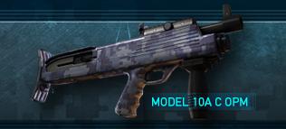 Weaponstcm1995587