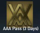 AAApass3day