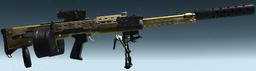 L86 sd war art