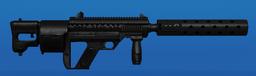 M3a1 sd