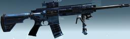 M27-H SV FC