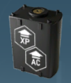 Xpac booster 25