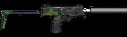MP9 SD JGL smalltcm2476901
