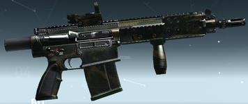M28 C JGL art