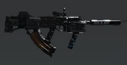 OC-14-H SD WDG weapon