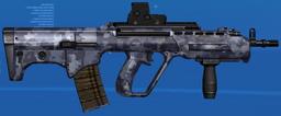 Sar-21 C OPM
