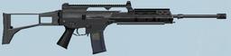 MG36K