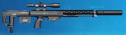 SR-1 SD