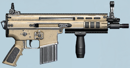 Mk16cqc