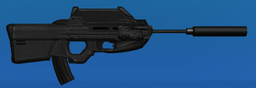 F2000svsc