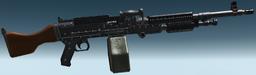 M240 art