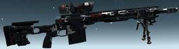 MSR-H SP BKG