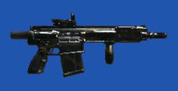 M28 C JGL