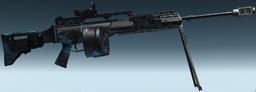MG36-H SP R6 art