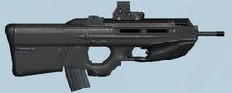 F2000SP