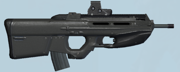 File:F2000SP.PNG