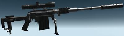 M-200 SP SC art