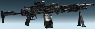 M240L SP HLW art2