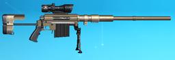 M200 SV