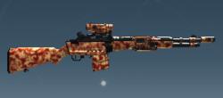 M14-HB ONI