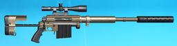 M200 SD