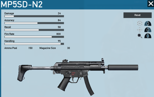File:Level 1 MP5SDN2.png