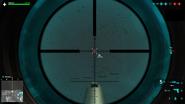 Sniper X4