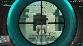 Sniper2512x